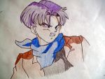 Trunks by CLOUD606