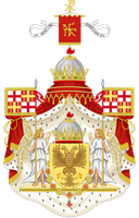 CoA of the Byzantine Empire (optimized) by TiltschMaster