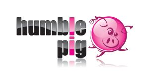humble pig by MyNameIsBrilliant