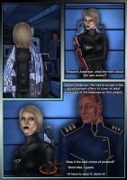 ME: Mission Briefing Pg.12 by CyberII