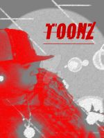 red project by toonz178