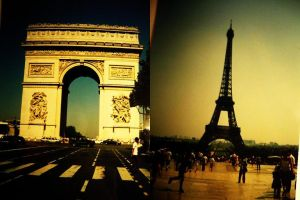 paris by sheisdramatic