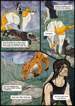 SG: Page 46 by SherlockianHamps