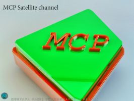 MCP Satellite channel by msk11