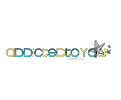 Addicted to you PNG by BieberLoveEdittions