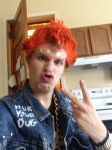 Vyvyan!! by RaidMasterProduction