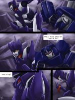 BattleRoyal 4 page3 by crimson-nemesis