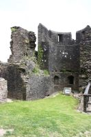 Ruins 1 by CAStock