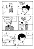 RoyxEd CL - page33english by ChibiEdo