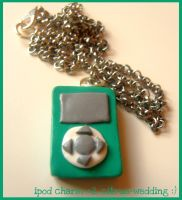 ipod charm 2 by citruscouture