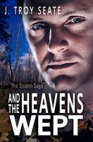 Swann Saga - And the Heavens Wept Cover by SBibb