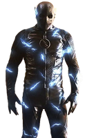 Zoom - Transparent Background! by Camo-Flauge