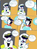 adminral kittyboy - even cuter pg4 by LilDash