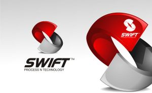 Swift by dorarpol