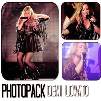 +Demi Lovato 52. by FantasticPhotopacks