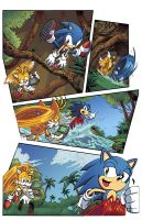 Sonic The hedgehog_253_002 by culdesackidz