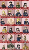 FMA - Valentines by windrider01