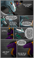 ToSL Page 7 by Eyenoom