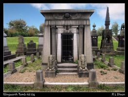 Illingworth Tomb rld 04 by richardldixon
