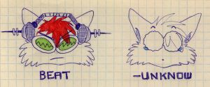 School doodles by wolf-lion