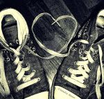 shoes love 2 by behappy92