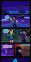 And Two Spoond of You...-Page 10 by ViciWall