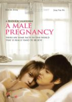 POSTER YUNJAE (A MALE PREGNANCY) by valicehime