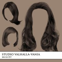 brush.057 by valhalla-vania-brush