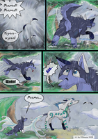 empire of dream p 14 rus by Strawberry-Loupa