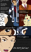 PCBC:OS round 1 page 16 by Innuo