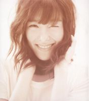 Tiffany from SNSD by SungminLee