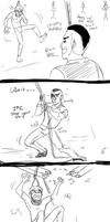 What Should Have Happened by RapturesSaviour
