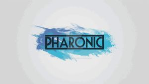 Pharonic Backround by TheOneAndOnlyCreator