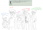 .:ASK ACB! #07:. by GirlofChaos99999