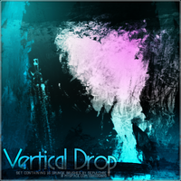 Vertical Drop by Alexx-x3