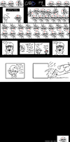 Chris' Nuzlocke Page 9 by Zito-is-Neato