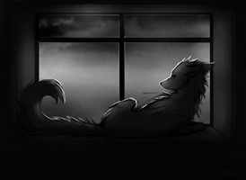 YCH animation auction closed by Rizuuki