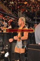 Raw after WM25 2 by boomboom316