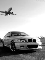 Travel in Style by NitzkaPhotography