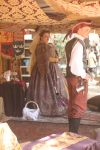 Ren Faire in Big Bear California 3 by Pabloramosart