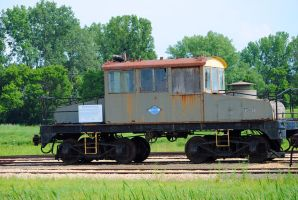 1920 Milwaukee Electric Steeple Cab IRM 0300 7 by eyepilot13