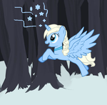 Let it go by emii3942