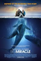 Big Miracle 2012 by MoviePoster2012