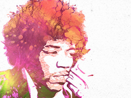 Hendrix by Apple-002