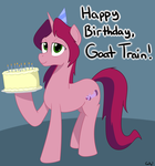 gloomy birthday by RapidStrike
