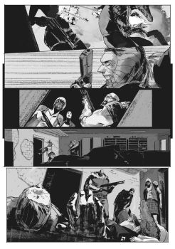 Tales Of Mega-City One - Law In Exile _ p03 by danielpatrickdwyer