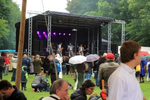 Keltfest 2015 36 by pagan-live-style