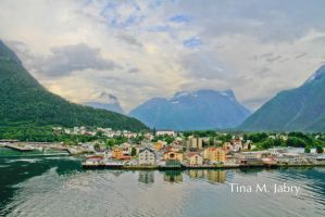 Flam 2-Norway by fallen-angel-24