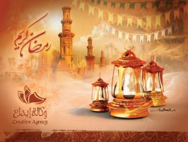 ramadan_01 by wardany