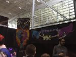 PAX East 8 by Ford1114
